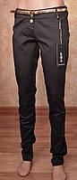 Женские брюки LBL