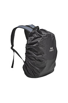 Дождевик для рюкзака RainCover S до 25л.