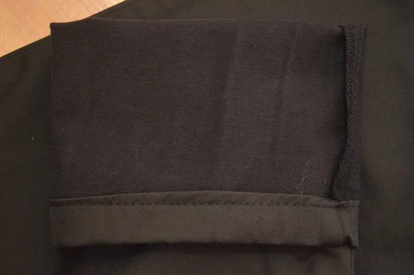 Женские брюки LBL, фото 3