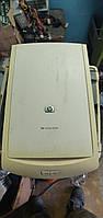 Планшетний сканер HP ScanJet 2200C № 200109