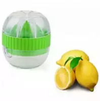 "Cоковыжималка для лимона. Лимонница ""Matic"", фото 1"