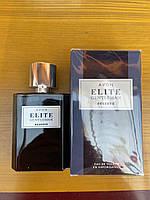 Туалетная вода Elite Gentleman Reserve Avon, Элит джентельмен ресерве эйвон, еліт джентельмен ресерве ейвон
