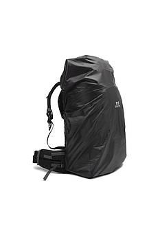 Дождевик для рюкзака Synevyr RainCover L 75л