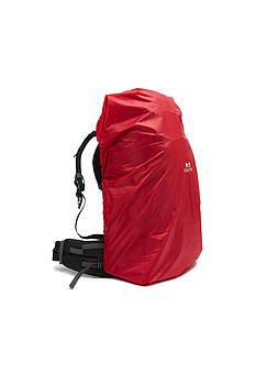 Дождевик для рюкзака Synevyr RainCover L 75л Червоний
