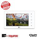 Домофон NeoLight Sigma+ HD IPS екраном, фото 2