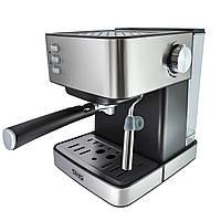 Эспрессо-кофеварка (рожковая) DSP Professional (503)