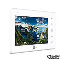 Домофон NeoLight Sigma+ HD IPS екраном, фото 3
