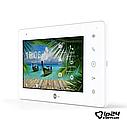 Домофон NeoLight Sigma+ HD IPS екраном, фото 5