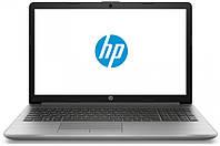 Ноутбук HP 250 G7 (14Z83EA) Silver