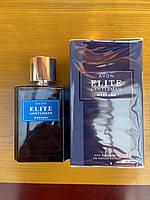 Мужской парфум Elite Gentleman Weekend Avon, Элит джентельмен викенд эйвон, еліт джентельмен вікенд ейвон