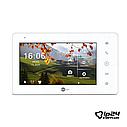 Видеодомофон NeoLight Zeta+ HD с IPS экраном, фото 2