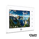 Видеодомофон NeoLight Zeta+ HD с IPS экраном, фото 3