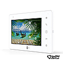 Видеодомофон NeoLight Zeta+ HD с IPS экраном, фото 4