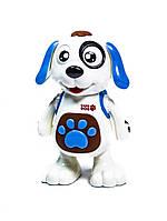 Собака-танцор DANCER 8811-30