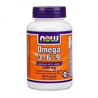 Рыбий жир, Омега 3 6 9, Omega 3, жирные кислоты