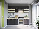 Кухня Алина 2м., Мир Мебели, фото 2