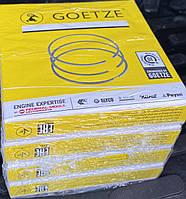 Кольца поршневые ВАЗ 2108,2109,2110,21213 Goetze 84,0 мм