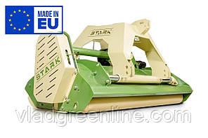 Мульчирователь KDX 240 Profi STARK c гидравликой (2,40 м, молотки)