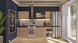 Кухня Злата 2м., Мир Мебели, фото 3
