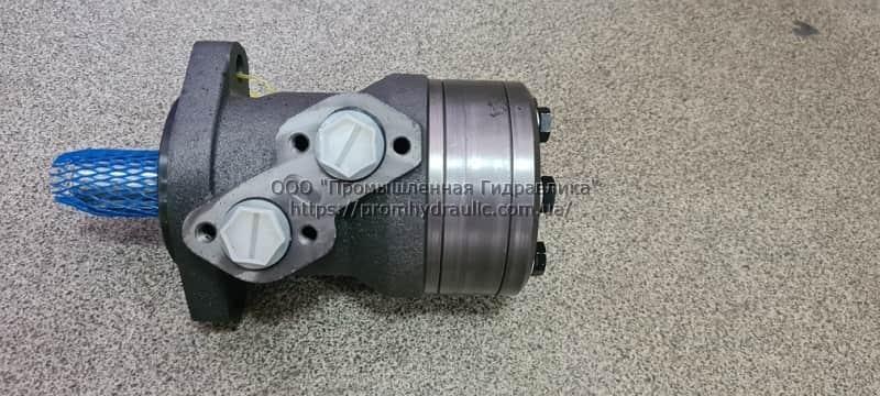 Гидромотор MP (ОМР) 50