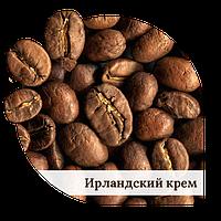 Кофе в зернах оптом Ирландский крем 6 кг айриш кофе опт
