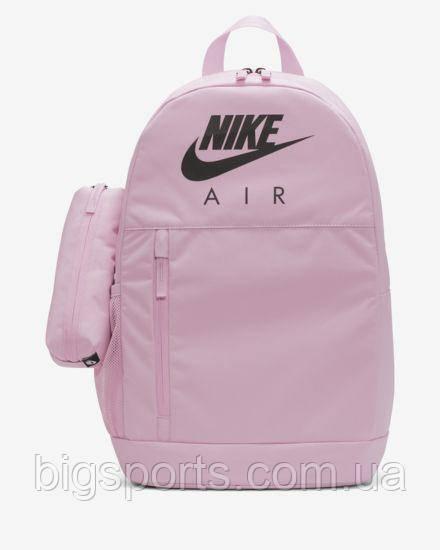 Рюкзак спортивный Nike Y Nk Elmntl Bkpk - Gfx Fa19 (арт. BA6032-676)