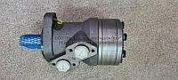 Гидромотор RW 160, фото 1