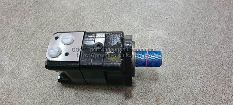 Гидромотор МТ (ОМТ) 200