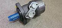 Гідромотор МТ (ОМТ) 400