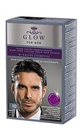 Крем-краска для волос Kallos Glow 10, 40 мл