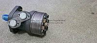 Гідромотор МТ (ОМТ) 725