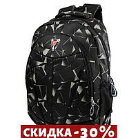 Ранец Школьный Valiria Fashion Рюкзак VALIRIA FASHION 3DETBH7005-9