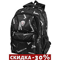 Ранец Школьный Valiria Fashion Рюкзак VALIRIA FASHION 3DETBH7001-9