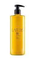 Шампунь Kallos Lab35 1090 придающий волосам пышность и блеск, 500мл