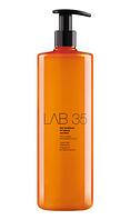 Кондиционер Kallos Lab 35 1096 для объема и блеска волос, 1000мл