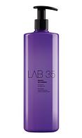 Нежный кондиционер Kallos Lab35 1107 для укрепления сухих, поврежденных волос, 1000мл