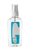 Жидкость Kallos K0307 флюид для всех типов волос, 80мл