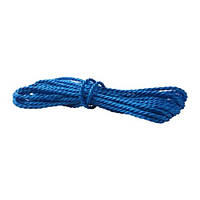 "IKEA ""ФРАКТА"" Веревка, синий"