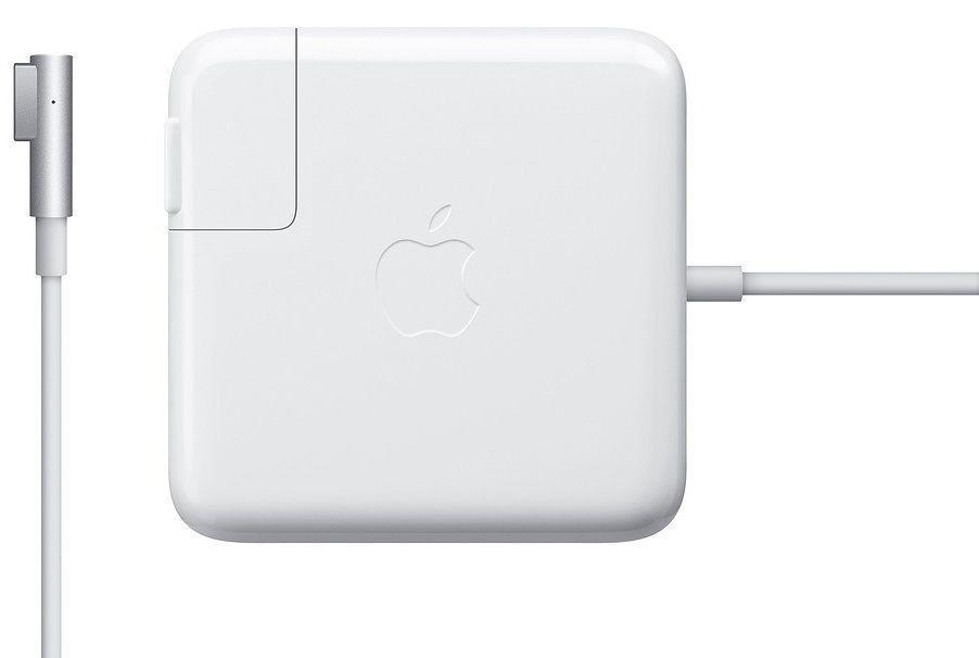 Блок питания для ноутбука Apple Magsafe 1 45W
