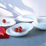 Сервиз столовый Luminarc Feston из 18 предметов, фото 2