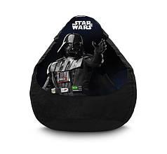 Кресла мешки Star Wars