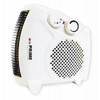 Обогреватель PRIME Technics HFV-H 210 (HFV-H210)