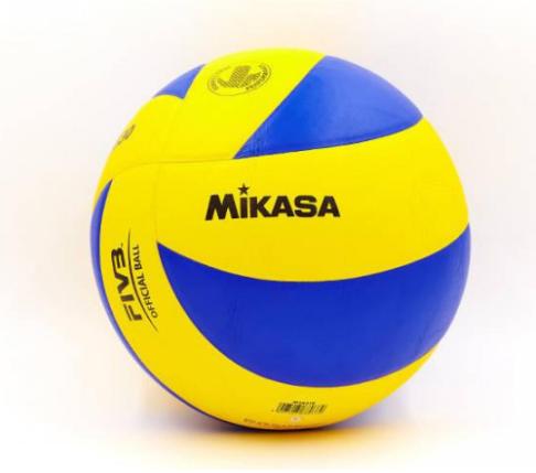 Мяч волейбольный MIKASA (MVA-330 ) реплика