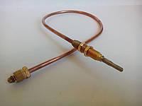Термопара автоматики Каре (L-400мм)