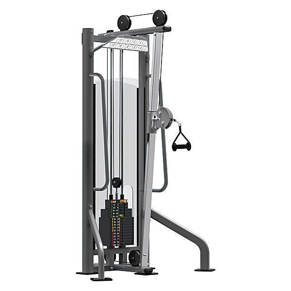 Станция свободного движения Impulse Max профессиональный тренажер для дома и спортзала с нагрузкой до 150 кг