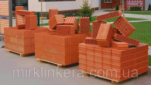 Купить керамические блоки
