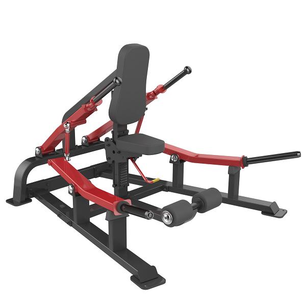 Трицепс-машина (брусья) Impulse Sterling для дома и спортзала с нагрузкой до 300 кг