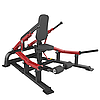 Трицепс-машина (брусья) Impulse Sterling для дома и спортзала с нагрузкой до 300 кг, фото 2