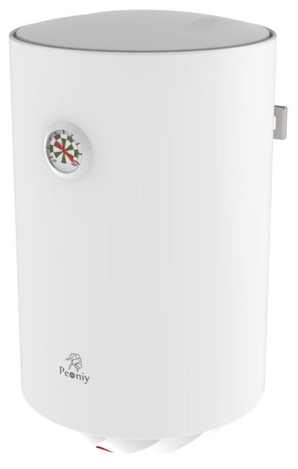 Электрический водонагреватель Peoniy Verona P–EV–50R