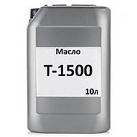Масло трансформаторное Т-1500 кан. 10л